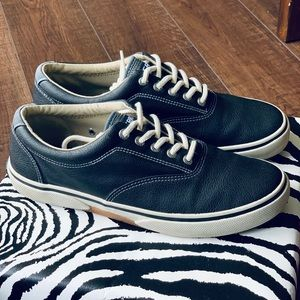 SPPERY 💥 Top-Sider Sneakers Size 9 Men